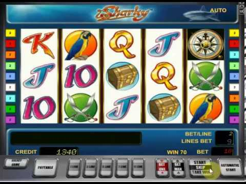 slot games online for free q gaming