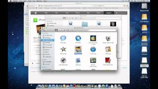 How To Fix iPhoto Update Issue