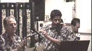video 115 Chico Alvarez - Las Estrellas Del Caribe 2