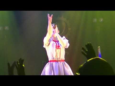 2017年8月11日に渋谷VUENOS で開催された「Aither 『Dreamer』Release MENORIAL LIVE」のライブ映像です。 はちきんガールズ公式サイト http://hachikin-g.jp/ ...