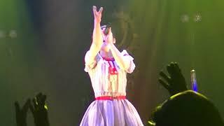 2017年8月11日に渋谷VUENOS で開催された「Aither 『Dreamer』Release M...