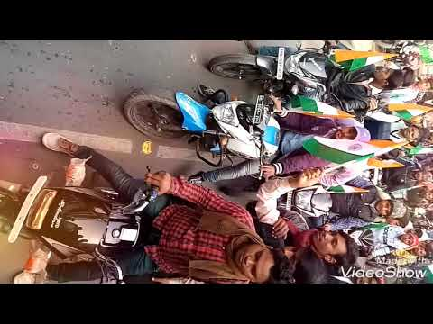 हर घर भगवा छायेगा - Har Ghar Bhagva Chhayga | Singer - Laxmi Dubey simli