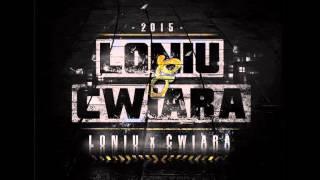Loniu&Ćwiara (SSP) Feat.Grzybek Logo Dzielnicy,Mania - Role się odwrócą(Prod.Dechu)DJ FIDEL KOSTRO