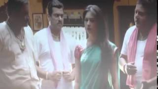 New Hindi Movies 2015 Full English   Comedy Romantic Horror Movies 2015 Full Hd