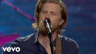 The Lumineers - Cleopatra (Live At iHeart Radio)