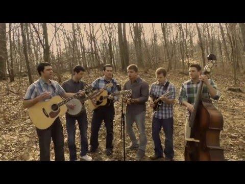 I'll Fly Away - Ransomed Bluegrass