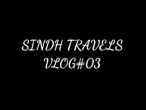 My Vlog#03 Urs Of Hazrat Syed Misri Shah Imam Nasarpur Your Videos on VIRAL CHOP VIDEOS