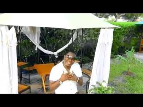 Matonya - Spea Tairi (Official Video)