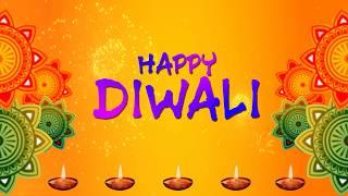 Diwali wishes | Whatsapp Status | Free Videos