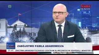 Polski punkt widzenia 14.01.2019