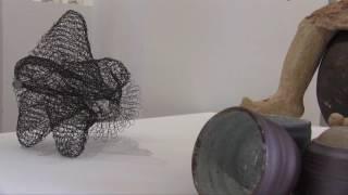 13ème Festival d'Art et de Création - Grenier à sel d'Avallon