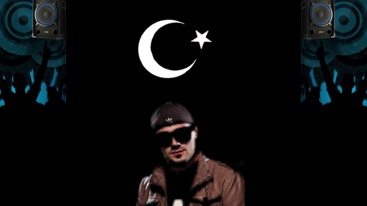 Okaber-Olur Yaxsilar Azeri Bass (ft Saybu Swag)