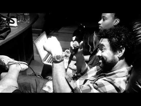 Shaggy feat. Beres Hammond - Fight This Feeling   Official Music Video