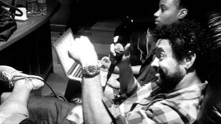 Download Shaggy feat. Beres Hammond - Fight This Feeling | Official Music Video Mp3 and Videos