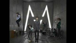 [4.46 MB] MAROON 5- NOTHING LAST FOREVER