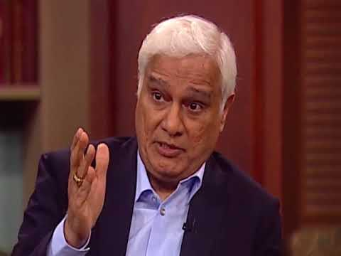 Ravi Zacharias Online 2017 -  Your Freedom Your Future -  October 02, 2017