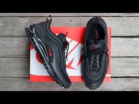 wholesale online closer at the cheapest NIKE AIR MAX 97