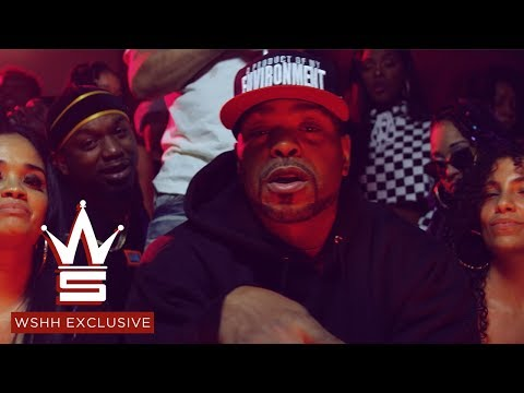 """method-man-feat.-noreaga-&-joe-young-""""drunk-tunes""""-(wshh-exclusive---official-music-video)"""