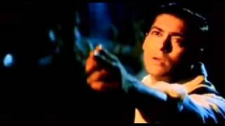 Tadad Tadap Ke Is Dil Se Karaoke   Lyrics Hum Dil De Chuke Sanam   YouTube