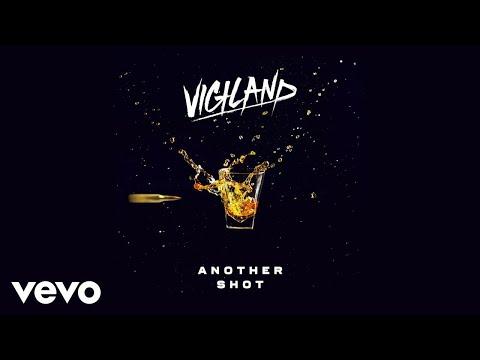 Vigiland - Another Shot (Audio)