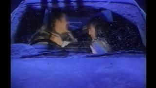 Sports Alpen Ski Advertisement Japan 90年代 アルペン スキー CM 広瀬...