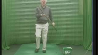Teaching Video  44 - What is a driver?