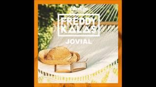 Freddy Kalas Jovial