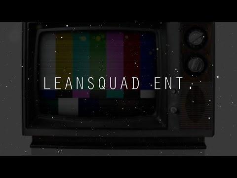 Leansquad Ent Ep.1