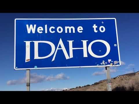 Fukushima News BREAKING: NOV. 15 2017 US restarts nuclear testing facility in Idaho after 23 years