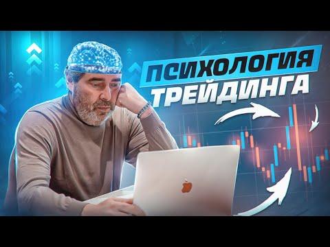 Бесплатный дистанционный курс по ФГОС