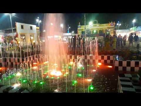 দেকুন বগুরার ১১ তোম বানিজ্জো মেলাই ঝরনা কি Osthir