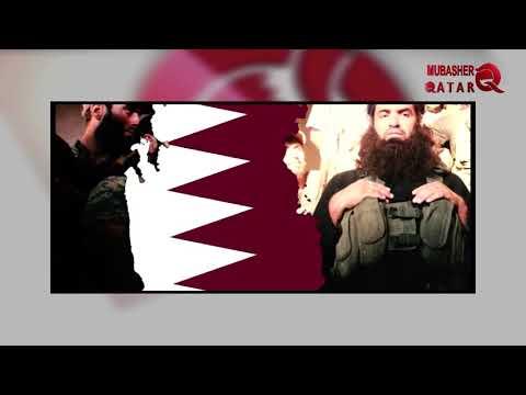 qatar dating sites