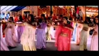 Aaja Ve Saajan Full Song    Maine Dil Tujhko Diya   Sohail   Sameera