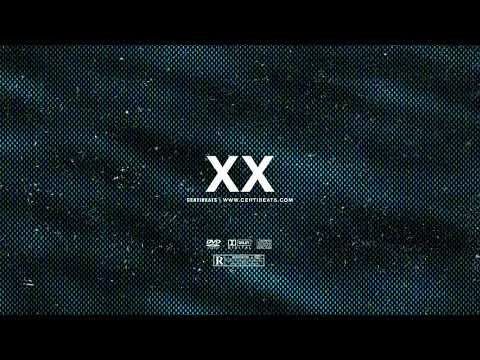 "(FREE) | ""XX"" 