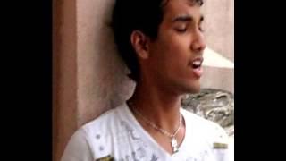 Beethe Lamhe - Sandeep Palla