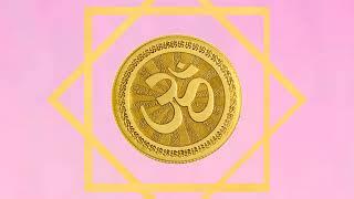 Om Shreem Maha Lakshmiyei Namaha