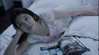 Maui Taylor vs. Yam Concepcion