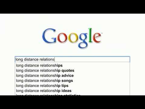 Google 2010 Super Bowl XLIV Commercial Ad, video vision group, google ads, SEO