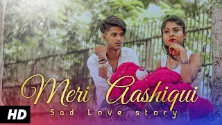 Download lagu Meri Aashiqui | Ye Dua Hai Meri Rab Se | Sad Love Story | Jubin Nautiyal | Sad Song 2020 | RM Team