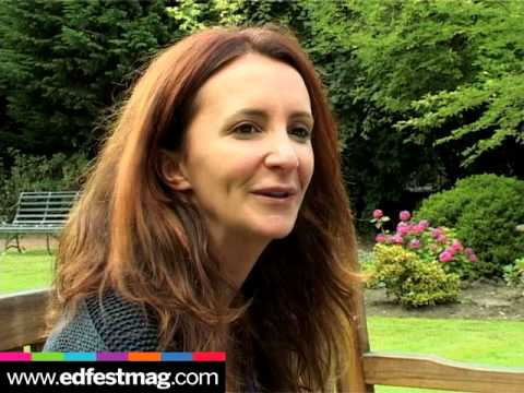 Lucy Porter: Fools Gold