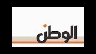 نجوم الكرة المصرية وعلاء مبارك في عزاء والد أبو تريكة
