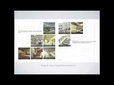 Lecture 111 - Graphic Design 2 (Spring 2016 - Morning)