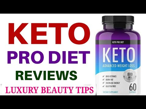 keto-fit-pro--diet-pills,-reviews,-shark-tank-with-price-and-where-to-buy-|-keto-fit-pro-reviews
