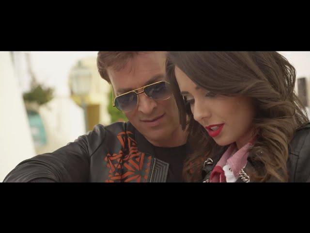 Tony Carreira - Não Te Vás Sem Mim (UHD 4K)