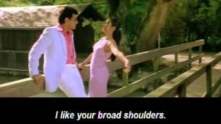 Ajith Alwar Pidikkum song
