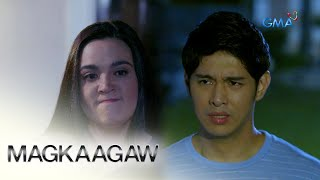 Magkaagaw: Laura loses her temper | Episode 128