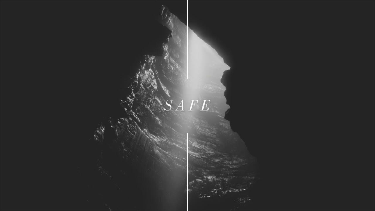 Alisa Turner - Safe (Official Audio)
