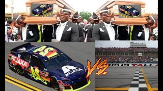 Roblox NASCAR Coffin Dance Meme #2