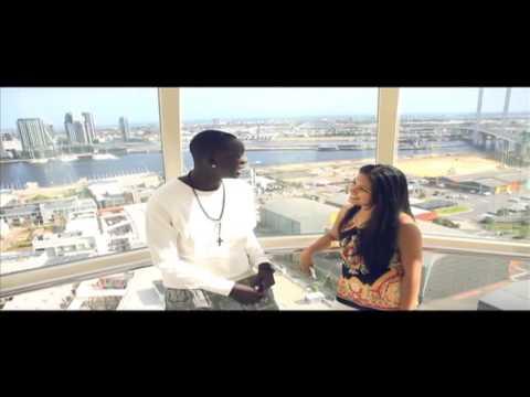 Boy Bangz - Take you On A Date   - SSMTV Videos