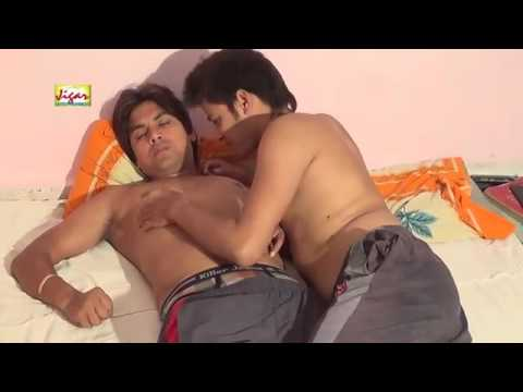 How It All Began [Gay Romantic Series Trailer] from YouTube · Duration:  1 minutes 10 seconds